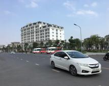 Cho thuê biệt thự 4 tầng, vị trí cực đẹp, kinh doanh cực tốt đường Lê Hồng Phong, Ngô Quyền, Hải Phòng