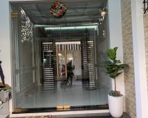 Bán nhà ngõ Phố Cấm, DT 60m2, 4 tầng,xây mới ,ô tô đỗ cửa