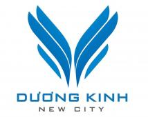 Đất nền dự án Dương Kinh NewCity - Thành phố Hải Phòng