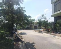 Bán lô đất trống khu tái định cư Đồng Hòa II, Kiến An, Hải Phòng