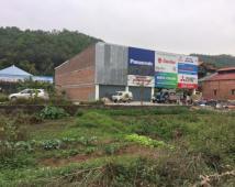 Bán đất phân lô cực đẹp tại mặt đường 10, Đông Sơn, Thủy Nguyên