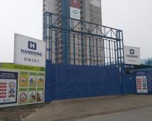 Bán nhanh lô đất cực nét ngay quận ủy Hồng Bàng ,Metro 1.76 tỷ