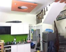 Bán nhà 3 tầng Hùng Duệ Vương, Thượng Lý, Hồng Bàng.Giá 1.2 LH 0906 003 186