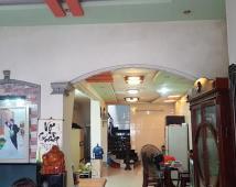 Bán nhà trong ngõ rộng 5,5m Phố Cấm, Ngô Quyền, Hải Phòng