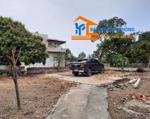Chuyển nhượng lô đất tại Bách Phương, xã An Thắng, huyện An Lão, Hải Phòng
