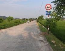 E cần bán lô đất Đồng Giá, Thiên Hương
