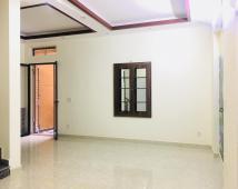 Chính chủ cần bán căn nhà 3 tầng xây mới ngõ 292 Lạch Tray, Lê Chân. LH: 0779379848