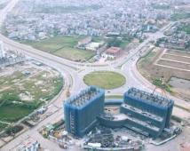 Bán lô đất vị trí đẹp mặt đường World bank , LH : 0946.904.489