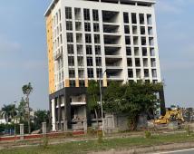 Bán đất mặt đường World bank , Vĩnh Niệm , Lê Chân , Hp