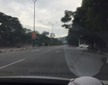 Bán đất Đồ Sơn, Hải Phòng. Giá 20 triệu/m2