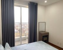 🔰Bán căn hộ cao cấp tại chung cư SHP Plaza tọa lạc tầng 12