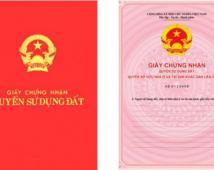 Bán đất Đại Thắng, Hòa Nghĩa, Dương Kinh giá 370 triệu
