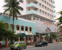 Bán nhà Đồ Sơn, Hải Phòng. Giá 4 tỷ