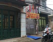 Bán lô đất Phương Lưu, Hải An, Hải Phòng.