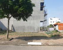 Bán lô đất TĐC Nam Hải 2, Hải An , Hải Phòng