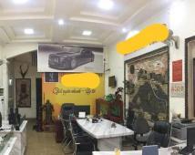 Bán nhà mặt đường Đình Đông, Lê Chân, Hải Phòng, DTMB: 70m2