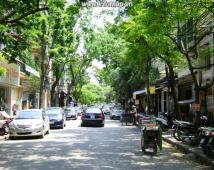 Cần bán nhà số 06 Hồ Xuân Hương, phương Minh Khai, Quận Hồng Bàng, thành phố Hải Phòng.