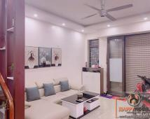 Bán nhà giá rẻ tặng full nội thất mặt ngõ Kiều Sơn, Văn Cao, Đằng Lâm, Hải An, Hải Phòng.