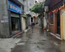 Cần Bán Nhà Trong Ngõ Mạc Thiên Phúc, Kiến An, Hải Phòng, 80 m2 Giá Cực Hót.