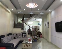Bán nhà 3 tầng xây độc lập, sân cổng riêng, đường Phương Lưu, Đông Hải 1, Hải An, Hải Phòng.
