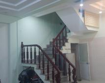 Bán nhà ngõ to Nguyễn Tường Loan, Lê Chân, Hải Phòng. DT: 41m2* 4 tầng. Giá 2,55 tỷ