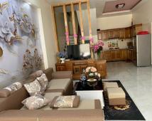 Bán nhà ngõ Trung Hành, Hải An, Hải Phòng