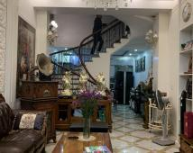 Bán khu nhà ở 101 Phạm Tử Nghi Hải Phòng.