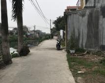 Chưa đến 600 triệu có thể sở hữu lô đất ngõ 3,5m tại Cam Lộ, Hùng Vương, Hồng Bàng, Hải Phòng. LH: 0946.123.958
