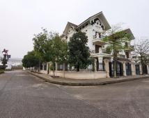Bán đất Đoàn Kết, Đồ Sơn, Hải Phòng. Giá 7 triệu/m2
