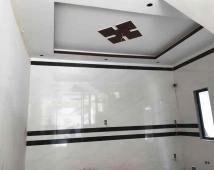 Bán Nhà 3 Tầng Cấu Trúc Đẹp chỉ 1xx Tỷ Ở Trương Văn Lực, Hùng Vương, Hồng Bàng, Hải Phòng.