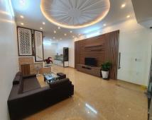 Bán nhà 4 tầng, 4p ngủ sát mặt đường HOÀNG MINH THẢO - Ô TÔ đỗ cách nhà chỉ 10m - L.hệ: 0799.214.222