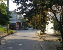 Bán đất  Văn Cao – Hải An – Hải Phòng