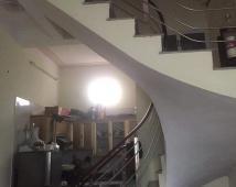Bán nhà Chùa Nghèo, An Đồng, An Dương, Hải Phòng. 480 triệu