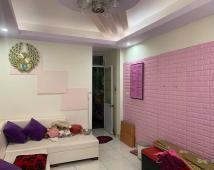 Bán nhà 4 tầng mặt ngõ Lạch Tray, Ngô Quyền. Lh 0906 003 186