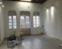 Cho thuê phòng tầng 2 nhà số 41 Chợ Hàng, Lê Chân, Hải Phòng