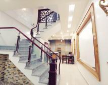 Bán nhà đẹp nhất Vĩnh Tiến, Lê Chân – 3,5 tầng ô tô đỗ cửa . 0779379848