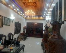 Bán nhà mặt phố Trần Quang Khải, Hồng Bàng, Hải Phòng
