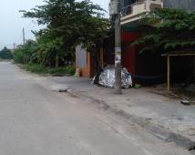 Bán lô đất mặt tiền 10 m ngay chợ lương quán cực đẹp xây biệt thự 10.5tr/m
