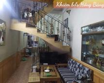 Bán Nhà Gần Vincomes Hồng Bàng Hải Phòng, Hướng Nam Giá: 1,5 Tỷ.