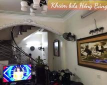 Bán Nhà Trong Đường Nguyễn Hồng Quân, Hồng Bàng Hải Phòng, Hướng Nam Giá: 2.1 Tỷ.