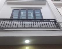 Bán nhà 3 tầng Vĩnh Khê, An Đồng, An Dương
