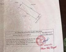Bán đất Vĩnh Niệm, Lê Chân, Hải Phòng, LH: 0972.821.668