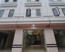 Bán nhà mặt đường khu Đằng Hải, quận Hải An, thành phố Hải Phòng.