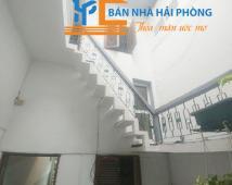 Chính chủ cần cho thuê nhà mặt đường số 37 Nguyễn Trãi, Máy Tơ, Ngô Quyền, Hải Phòng
