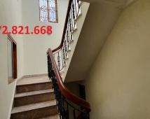 Bán nhà ngõ 278 Đà Nẵng, 125m*2,5 tầng, LH:0972.821.668