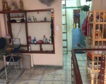 Bán nhà mặt phố Nguyễn Hữu Tuệ, Ngô Quyền, Hải Phòng.