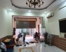 Bán nhà 125m2 ngõ 278 Đà Nẵng, Ngô Quyền, Hải Phòng. Lh 0931519431