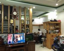 Bán nhà ngõ 373 Ngô Gia Tự, Hải An, Hải Phòng. Tặng kèm nội thất đẹp.