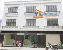 Bán nhà trong ngõ 126 Lũng Đông, Đằng Hải, Hải An, Hải Phòng