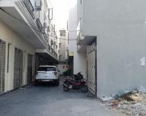 Bán nhà Kiều Sơn – Hải An – Hải Phòng